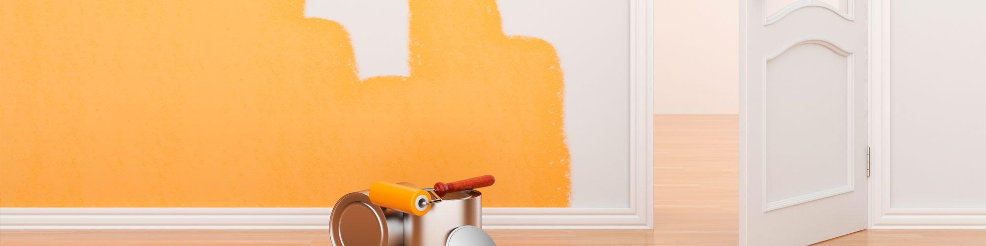 painting services orlando fl