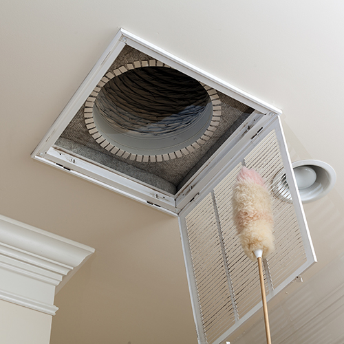 Duct Cleaning orlando fl