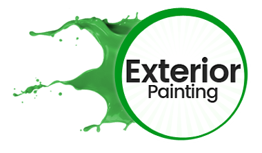exterior house painting orlando fl