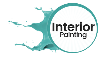 Local Orlando Painting Contractors House Painters A Painters Touch - Painting contractors