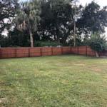 Orlando painting contractor