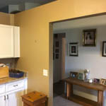Interior Painting in Seminole County, Florida
