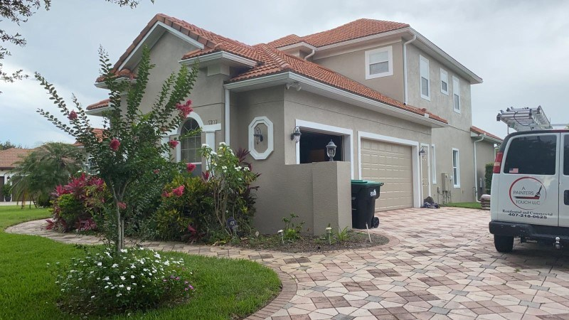stucco-painting-in-orlando