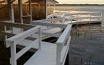 dock cleaning orlando fl