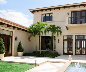 House Washing in Orlando, FL - Whole Home Exterior Cleaning