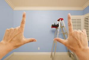 exterior painting contractor orlando fl