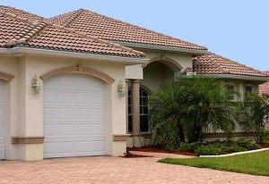 painting contractor altamonte springs fl