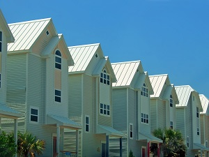 painting contractor lake nona fl