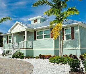 painting contractor winter park fl