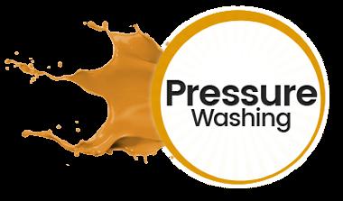 pressure washing orlando fl